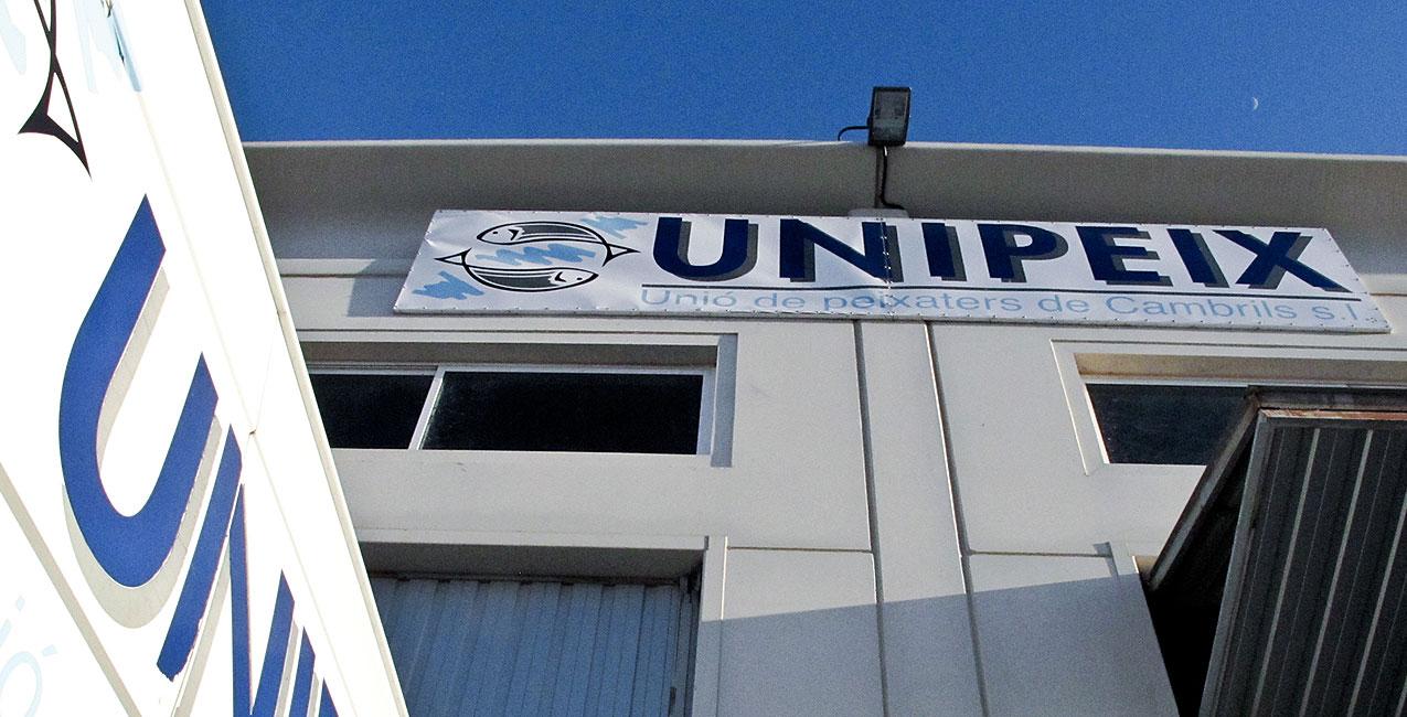 unipeix-nau